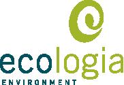 Ecologia logo